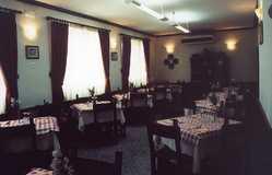 Restaurante Tres Hermanos