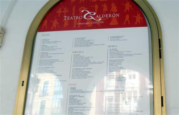 Semaine Internationale de Cinéma de Valladolid