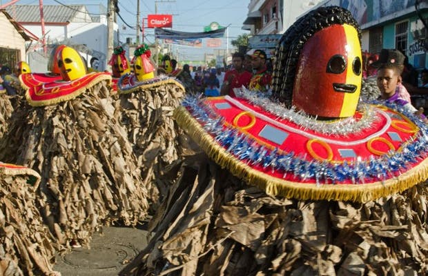 Carnaval Cotuisano