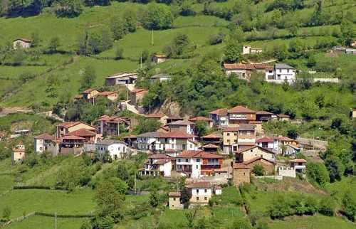 Doñajuandi