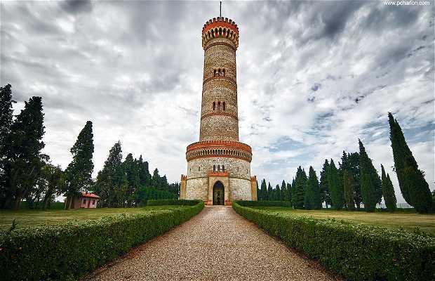 Tour de San Martino della Battaglia