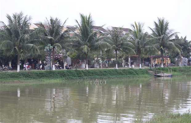 Río Hoai
