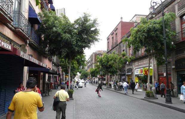 Tabuca Street In Cuauhtémoc 2 Reviews And 3 Photos