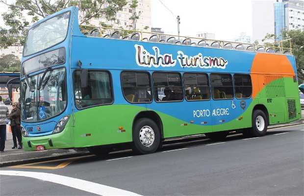 City Tour Porto Alegre