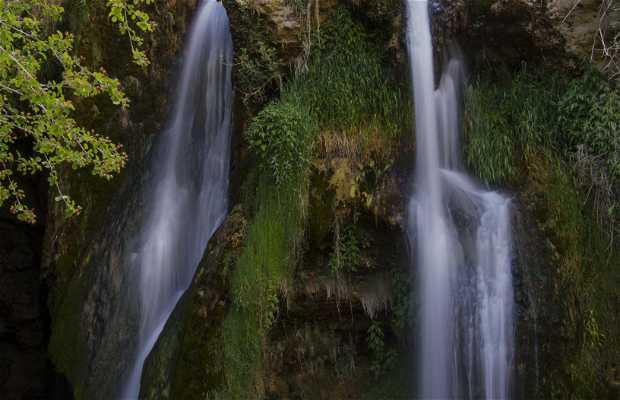 Teruel y provincia...