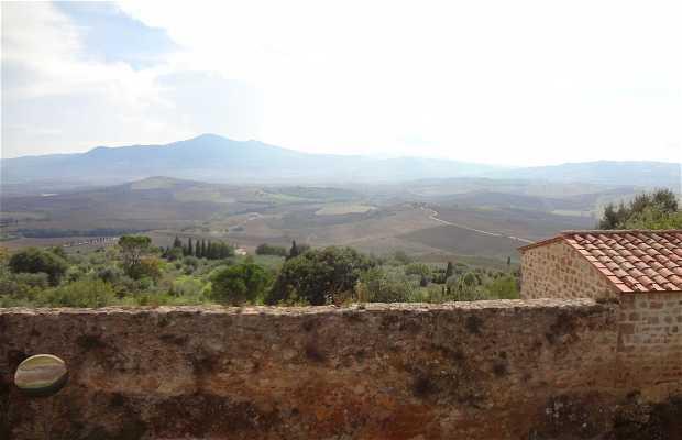 Passage Panoramique