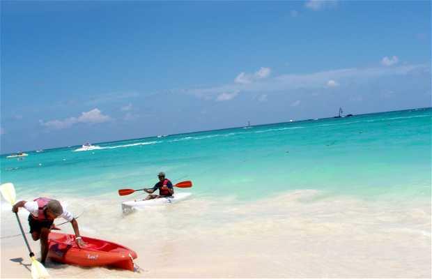 Punta Gorda Fl Beaches Address