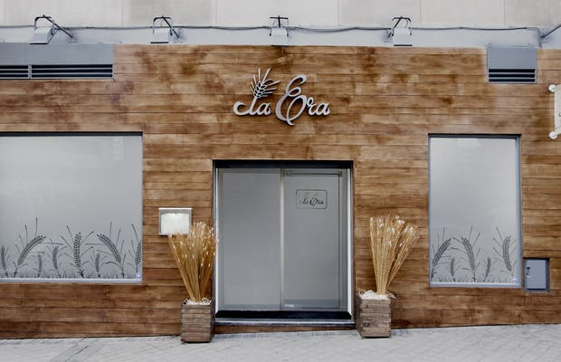 La Era Restaurante