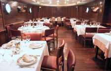 Rincón Gallego II Restaurant