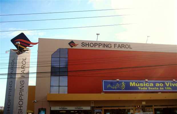 Shopping Farol