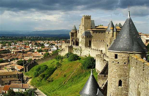 Castelo de Foix