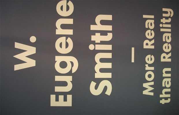 FOAM - Museu da Fotografia