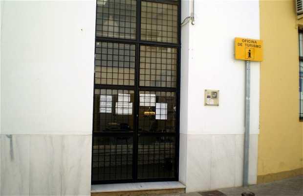 Ufficio Informazioni Turistiche di Lepe