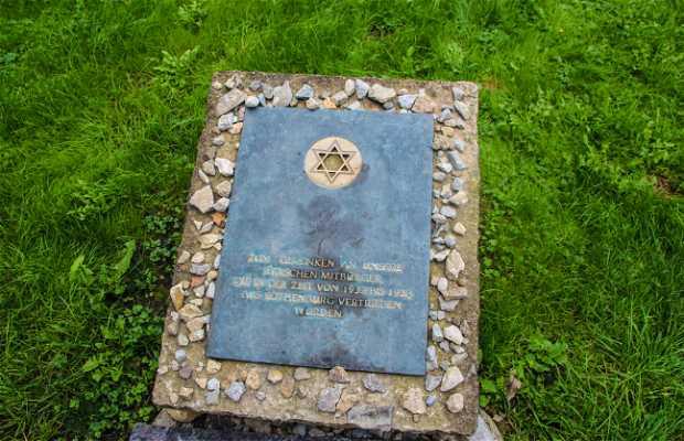Rabbi-Meir-Garden