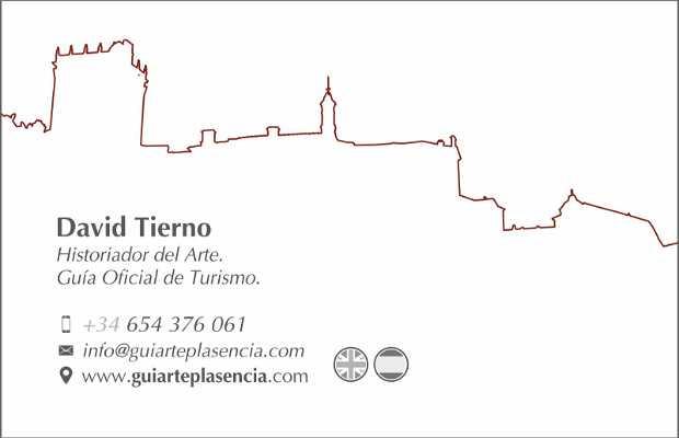 Visita Guiada Plasencia