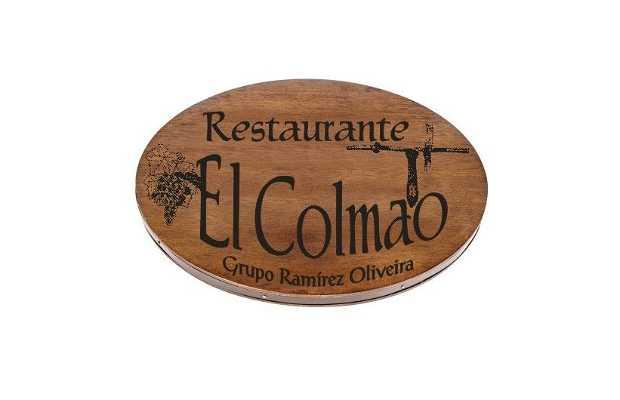 Restaurante el Colmao