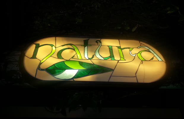 Restaurante Natura