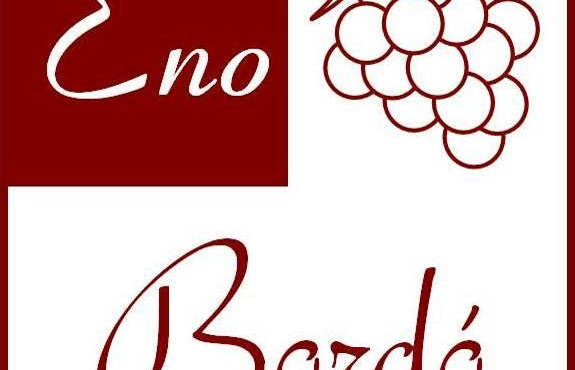 EnoBordó