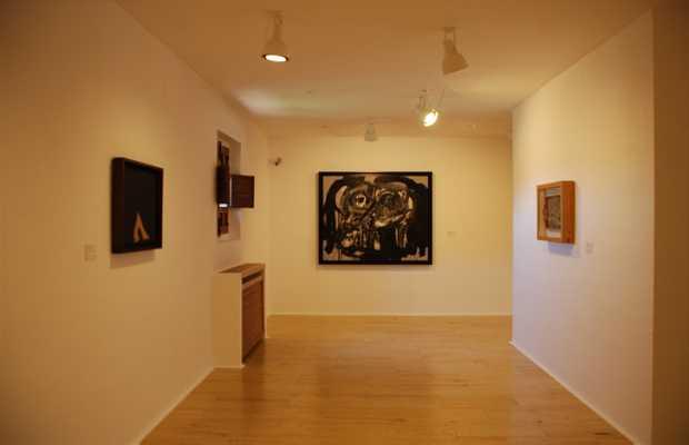 Museo de Arte Abstracto Español