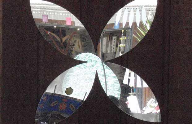 Moko Art Gallery