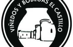 Viñedos Y Bodegas El Castillo