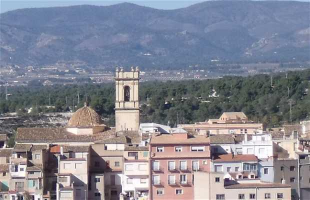 Tibi-Village-