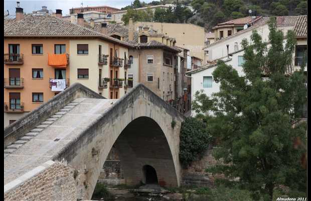Puente de la cárcel