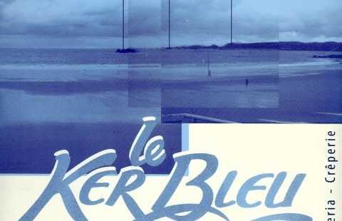 Le Ker Bleu