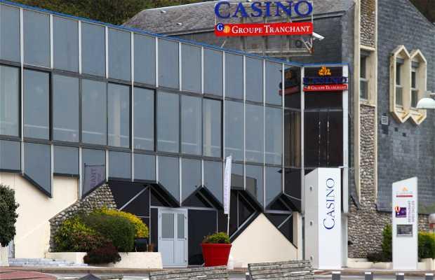 casino yport google