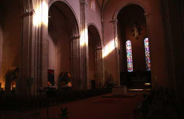 Notre-Dame de l'Assomption