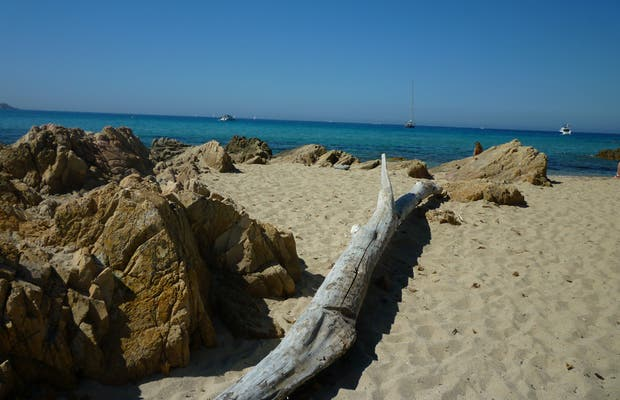 Playa de Pero