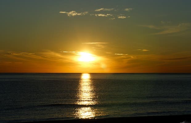 Playa Urbanova