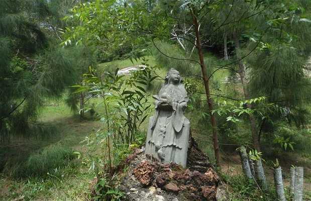 Cementerio Eng Choon