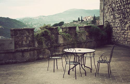 San Giovanni - Italy
