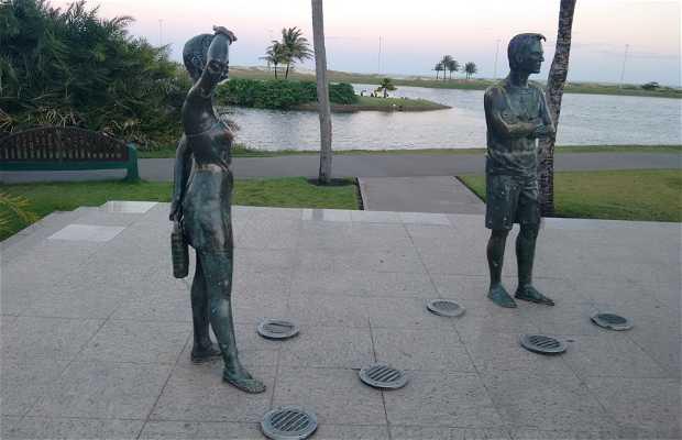 Memorial Inácio Barbosa