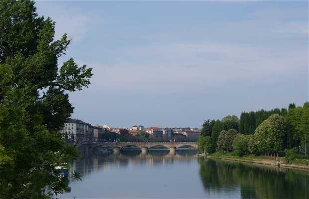 Puente de Vittorio Emanuele I