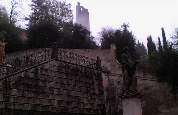 La Rocca Federiciana