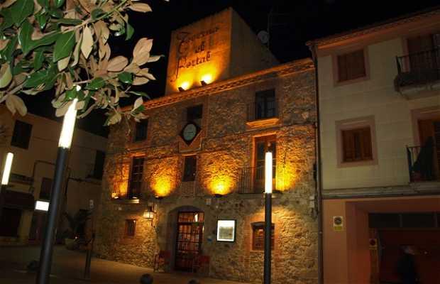 El Portal Tavern
