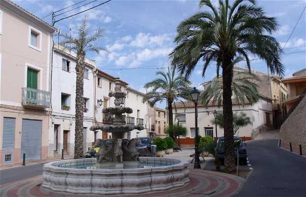 Hotel Coronado Suites