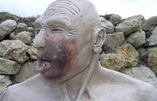 Sito archeologico Atapuerca
