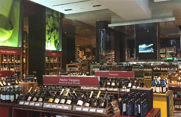 Il Mundo del Vino