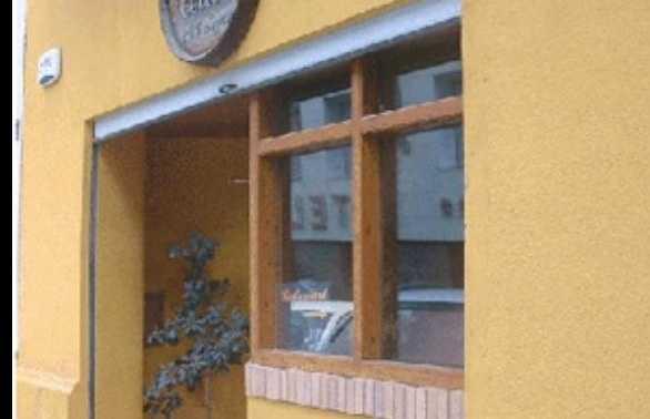 Restaurante Celleret Del Segre