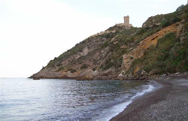 Casteldaccia