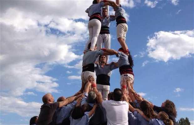 OFFBEAT Tour Guiada pela Catalunha
