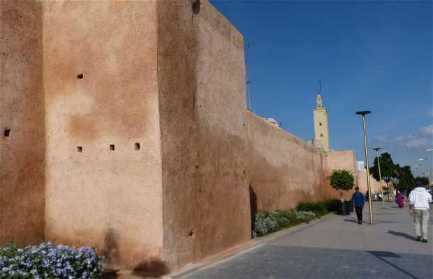 Bab Al Mellah