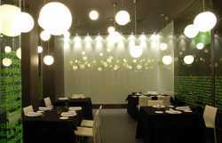 Restaurante El Bálsamo de Fierabrás