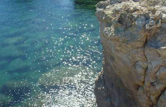 Isla de Limnos