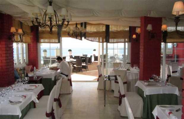 Nunos Restaurant