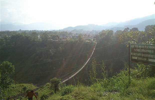 Pokhara (Nepal)