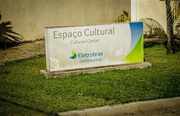 Casa da Cultura de Lídice
